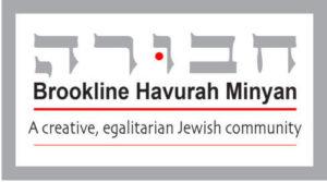 Brookline Havurah Minyan